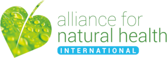 alliance for natural health international