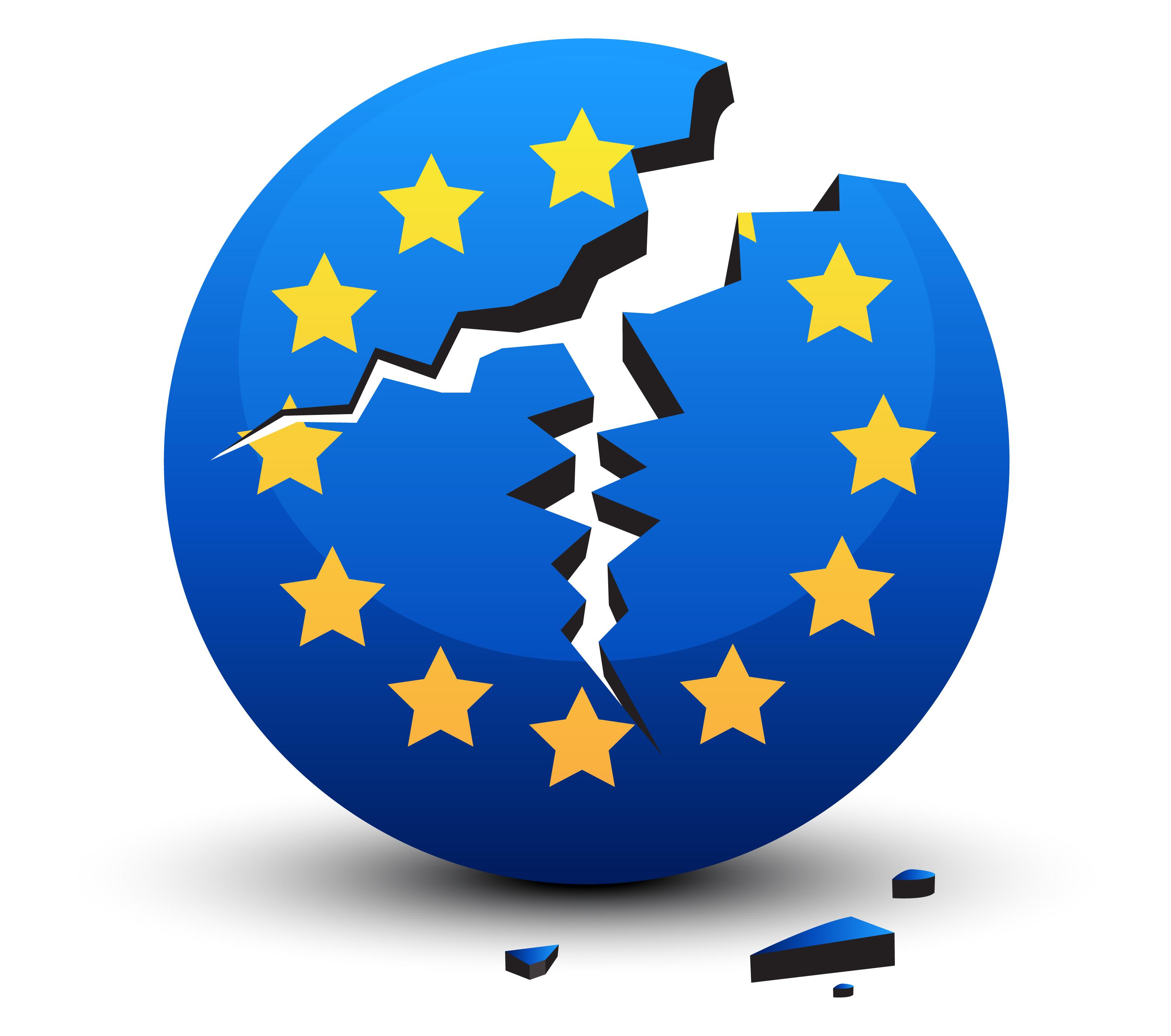 нет евросоюзу картинки около игра света