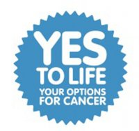 yes-to-life-logo