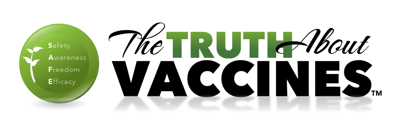 truth about vaccines - 1280×420
