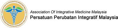 aimm-malaysia-logo