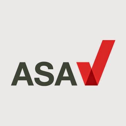 ASA logo copy