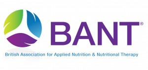 bant-registered-logo