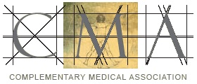 complementary-medical-association-logo
