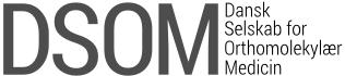 dsom_logo_graa