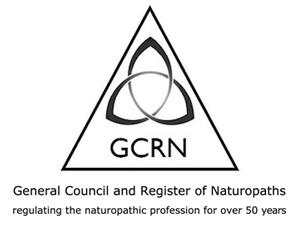 gcrn-logo