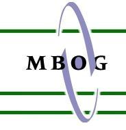 mbog-logo