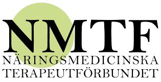 nmtf-logo