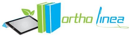 ortho-linea-logo