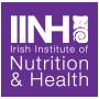 iinh-logo1