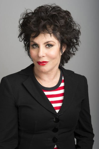 Ruby Wax_lowres