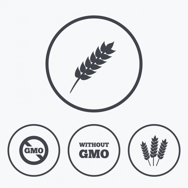 38 countries have banned GMOs