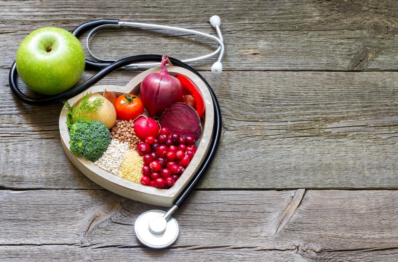 Risultati immagini per food medicine