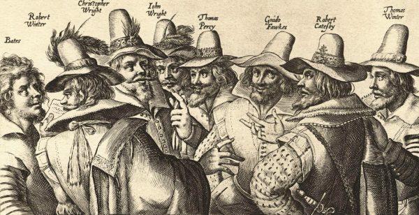gunpowder_plot_conspirators
