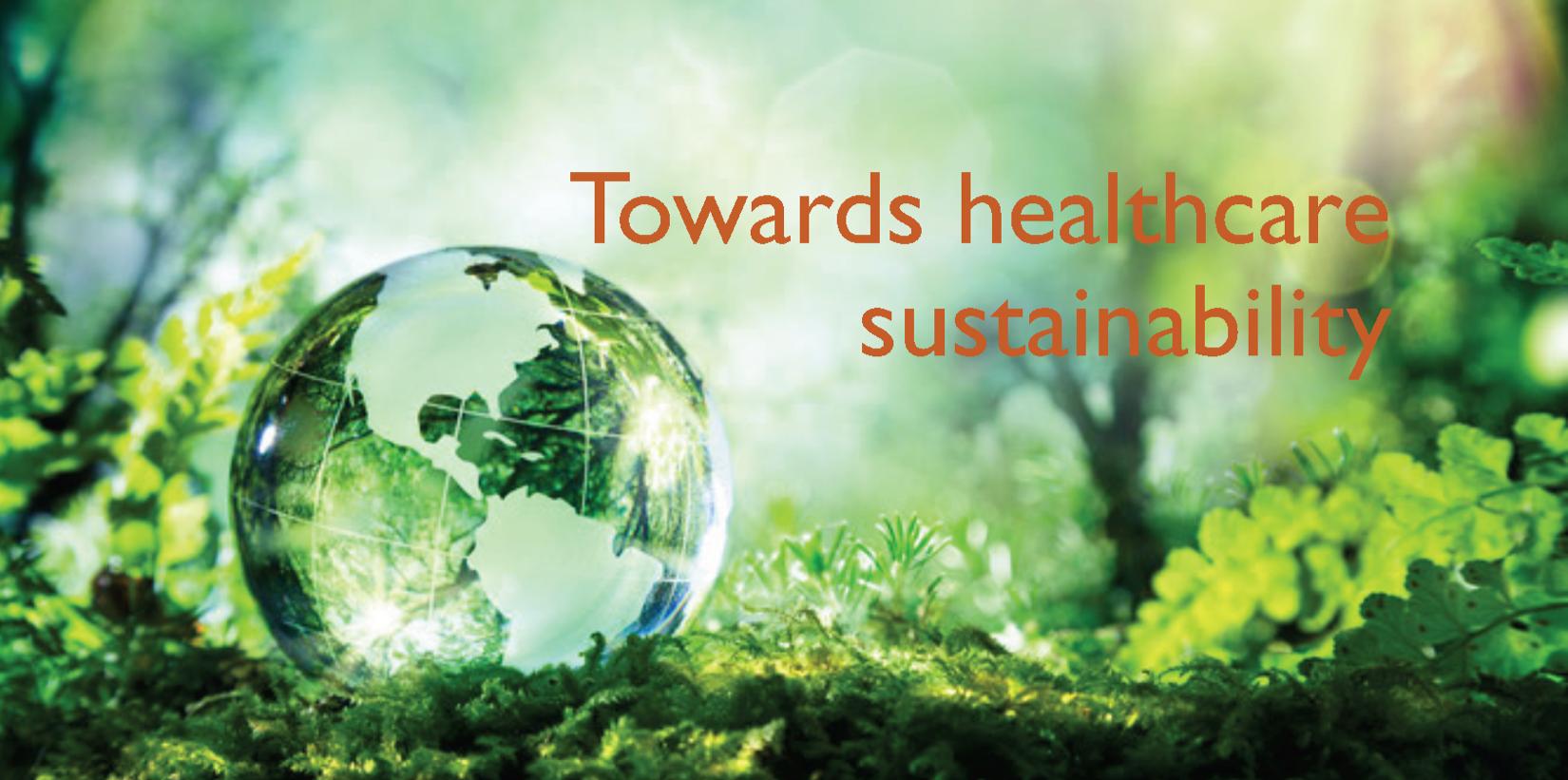 Natural Health Alliance