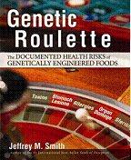 GM, genetic roulette