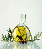 olives, oil, food4health