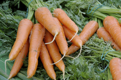 carrots, food4health