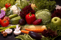 vegetables, food4health