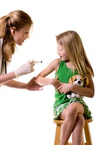 HPV, vaccine, choice