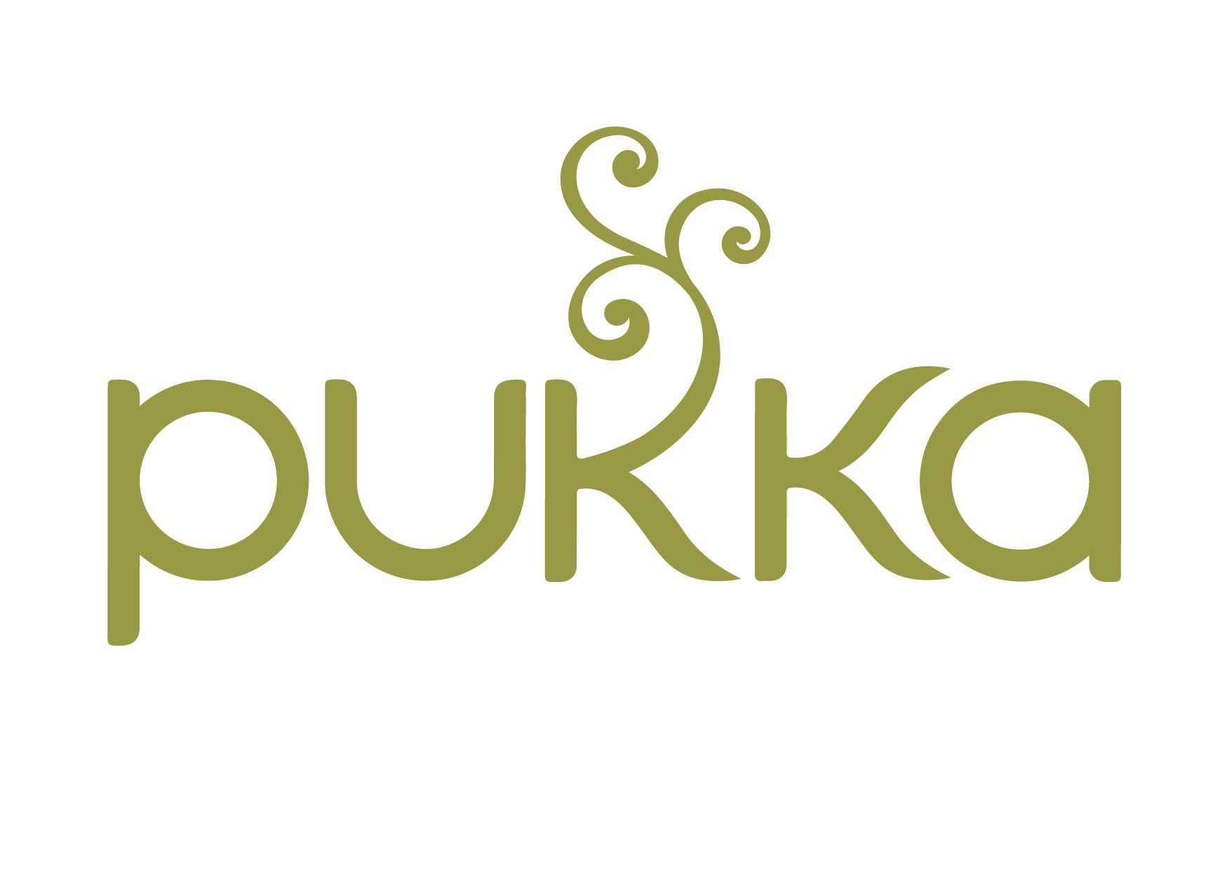 Semilac Classic Nude 004 Hybrid UV Gel Polish 7ml | Pukka